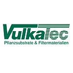 LOGO_Baumsubstrate - Vulkatree 0/32