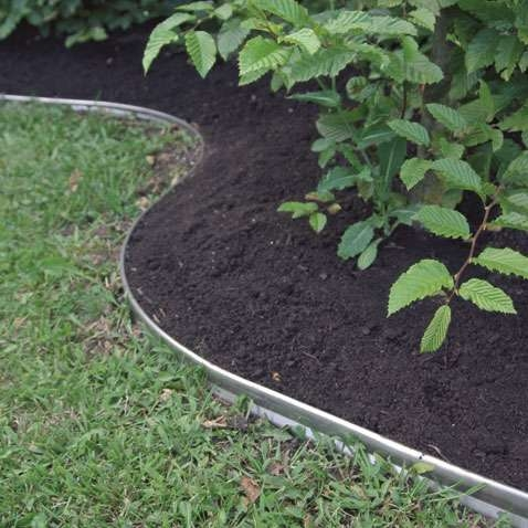 LOGO_Gartenprofil 3000 – edging systems by terra-S®