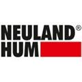 LOGO_NEULAND-HUM   Baumsubstrate