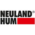 LOGO_NEULAND-HUM   Special Substrates