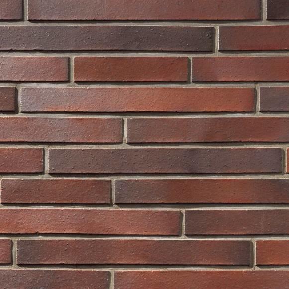 LOGO_Riegelformate  Bellagio, glattsortiert, 490 x 52 mm