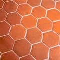 LOGO_Handschlag-Bodenplatte