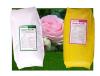 LOGO_Spezialprodukte für Rasen, Rhodo, Rosen
