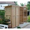 LOGO_Multifunktionelle Gartenschränke