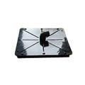 LOGO_Wasserverteilerplatte LE-VP500