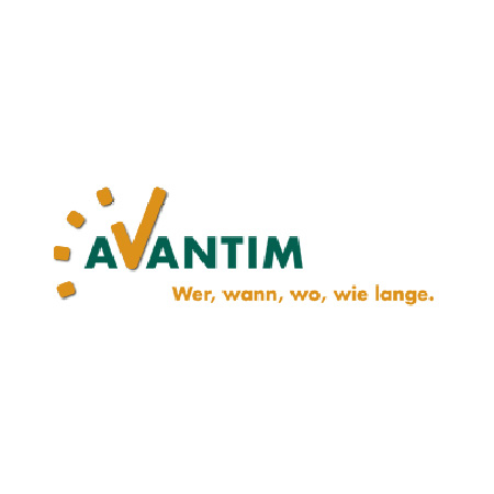 LOGO_Avantim Zeitmanagement
