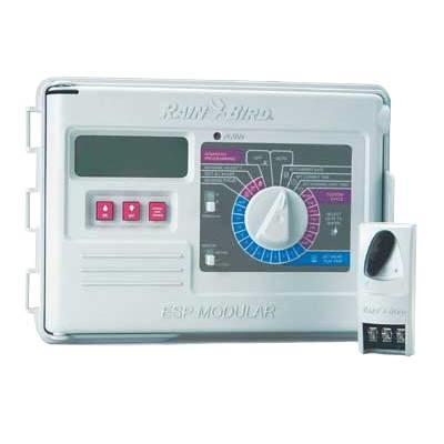 LOGO_Typenreihe ESP Modular - Steuert zuverlässig Ihre Bewässerung