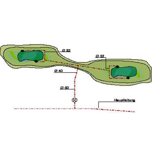 LOGO_Golfplatzberegnung