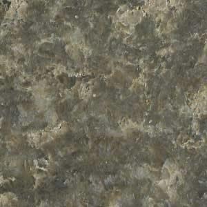 LOGO_Kirchheimer Muschelkalk – ein einzigartiger Stein