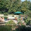 LOGO_Gartenbau und Gartengestaltung