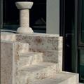 LOGO_Bodenbeläge und Treppen im Außenbereich