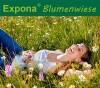 LOGO_Expona® Blumenwiese