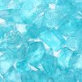 LOGO_SEEDECO Glass Blocks (Glassschotter/Glasbrocken)