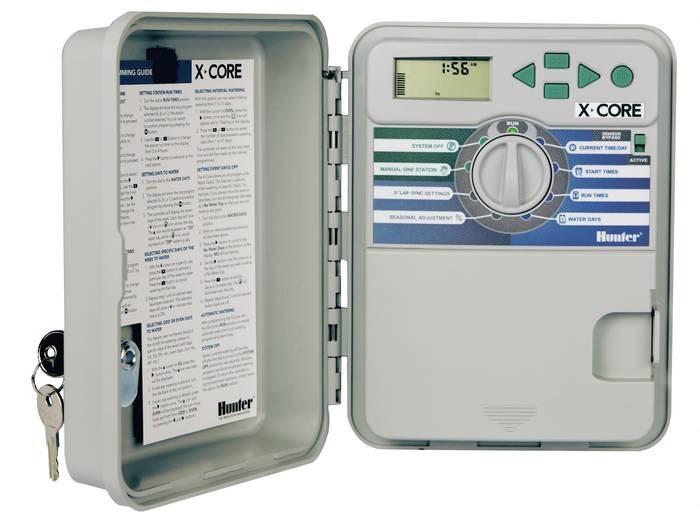 LOGO_Steuergeräte