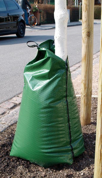 LOGO_Treegator Drip irrigation bag