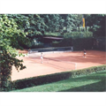 LOGO_Saba®-court