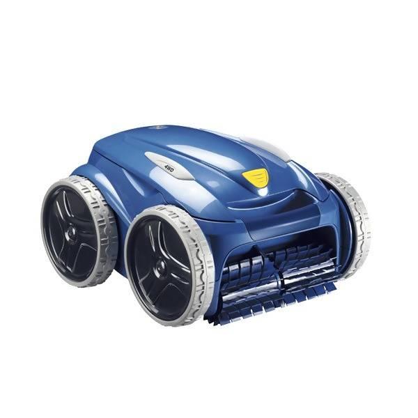 LOGO_Reinigungsroboter Vortex 3 4WD
