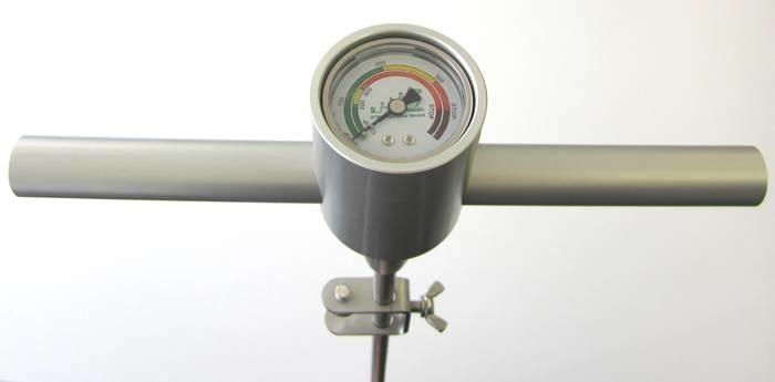 LOGO_Penetrometer