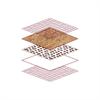 LOGO_Grünfix- Erosionsschutzmatten mit Saatgut