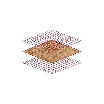 LOGO_Grünfix- Erosions-Schutzmatten ohne Saatgut