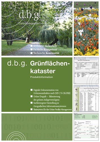 LOGO_d.b.g. Grünflächenkataster