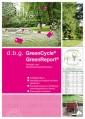 LOGO_d.b.g. GreenCycle®