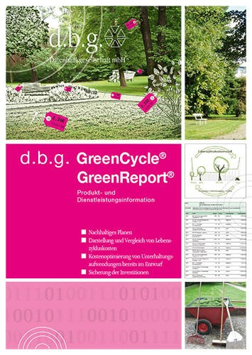 LOGO_d.b.g. GreenCycle®