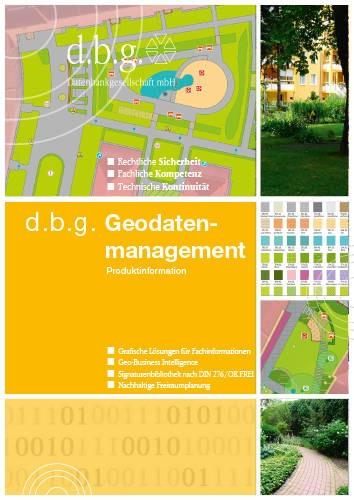 LOGO_d.b.g. Geodatenmanagement