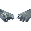 LOGO_Kompaktrinne-Entwässerungsrinne aus Aluminium