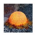 LOGO_Light Planets granit oder Terracotta, erhältlich in 30cm /40cm/50cm Durchmesser
