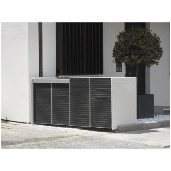 LOGO_Tonnenboxen - Modulsystem