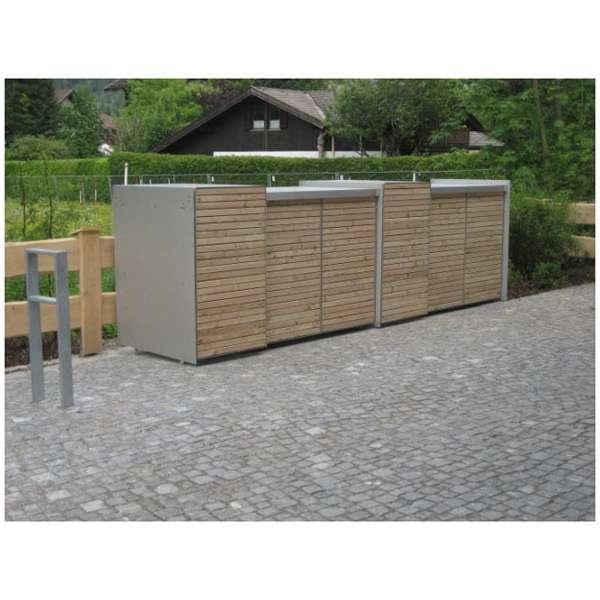 LOGO_Sonderanfertigungen - Tonnenboxen