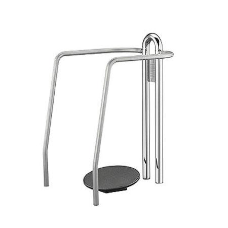 LOGO_Gleichgewichtstrainer - Typ:TR1017