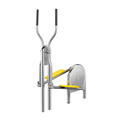 LOGO_Ganzkörpertrainer – Typ Y1TR1011