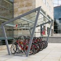 LOGO_Überdachung EDGE und Fahrradständer EDGETYRE