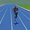 LOGO_Regupol tartan® Synthetic Running Tracks