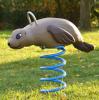 LOGO_Federwippgerät »Seelöwe Mads«