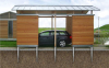LOGO_Schraubfundamente für den Holzbau