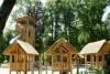 LOGO_Individueller Holzbau