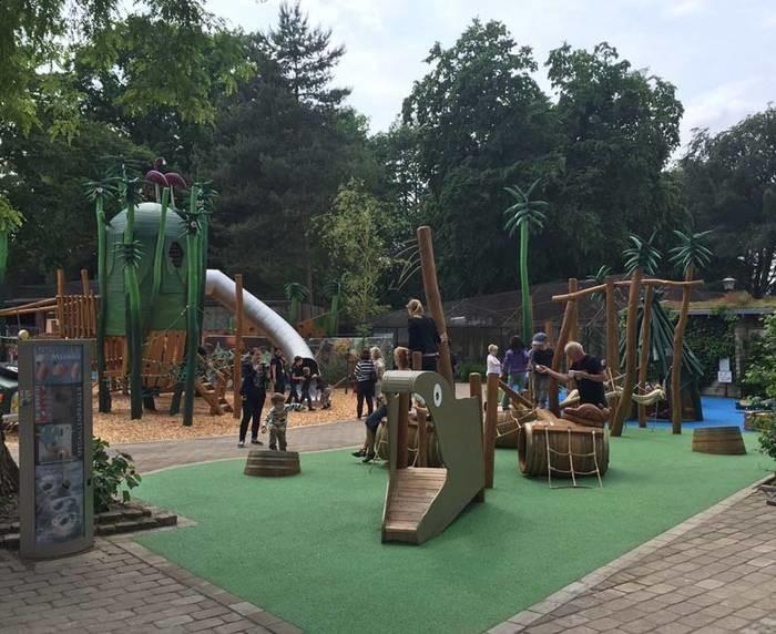LOGO_Tierpark Bochum