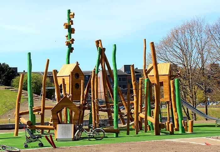 LOGO_Vejleåparken Dänemark