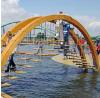 LOGO_Freistehende Brücken