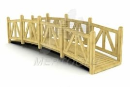 LOGO_Wooden Bridges Mkr-001a