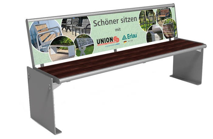 LOGO_The Ad-Bench