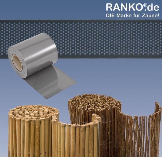 LOGO_Sichtschutz von RANKO®