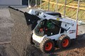 LOGO_S510 Skid-steer loader