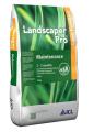 LOGO_Landscaper Pro Maintenance