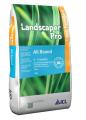 LOGO_Landscaper Pro All Round