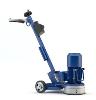 LOGO_BGS-250 Bodenschleifmaschine