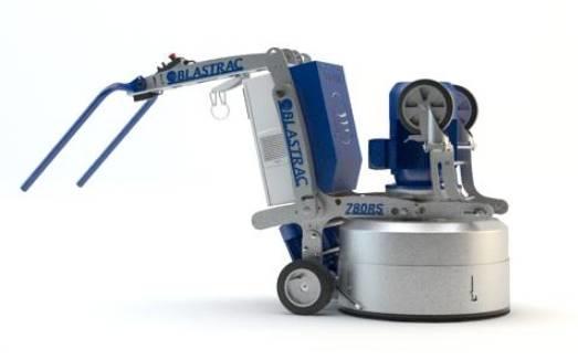 LOGO_BMG-780RS Bodenschleifmaschine